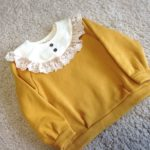 保育園着・幼稚園着にぴったり☆ネットで買える、安いのに上品カワイイ女の子の服