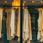 【2018秋冬トレンド】流行の服こそ、早く買ってすぐ着るべき!